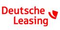 Deutsche_Leasing
