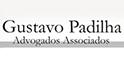 Gustavo_Padilha