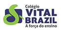VitalBrasil