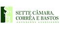 Sette_Camera_C_Bastos