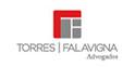 Torre_Falavigna_Advogados