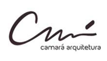 camara_arquitetura