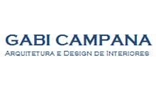 gabi_campana