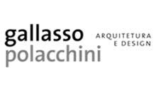 gallasso_polacchini_arquitetura