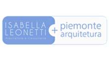 isabella_leonetti_arquitetura