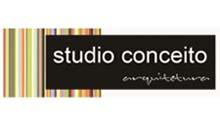 studio_conceito_arquitetura