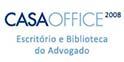 Casa_Office_2008