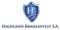 Highland_Brasilinvest