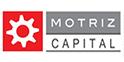 Motriz_Capital