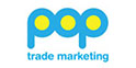 Pop_Trade_Marketing