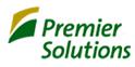 Premier_Solutions