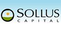 Sollus_Capital