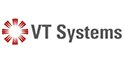 VT_Systems
