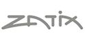 Zatix