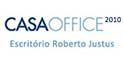 Casa_Office_2010