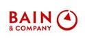 Bain_e_Company