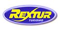 Rextur