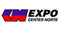 expo_center_norte