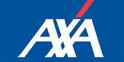 AXA - redefinimos / seguros