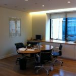 JRP - Julio Ribeiro Planejamento de Empresas 19
