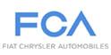 FCA Fiat Chrysler Automóveis Brasil