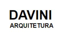 Davini Arquitetura