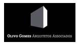Olivo Gomes Arquitetos Associados