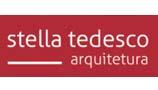 Stella Tedesco Arquitetura