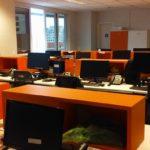 Tarjab Empreendimentos residenciais e comerciais