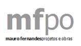 MFPO Mauro Fernandes