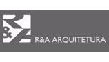 R&A Arquitetura